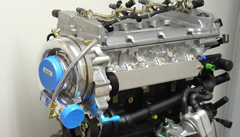 Golf iv v6 r28 inside maj page 8 photos 2 videos vendu for Garage turbo igny
