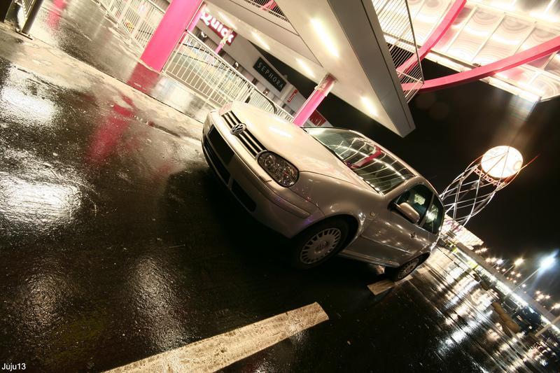 Golf iv gti tdi 115 evolo en place garage des golf iv for Garage volkswagen rozay en brie