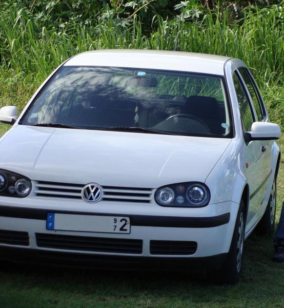 Golf iv de saintex972 garage des golf iv 1 4 16v forum for Garage volkswagen saint maurice l exil