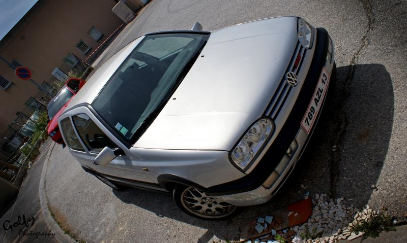 Golf iv de golfy le german air garage des golf iv tdi for Garage volkswagen herault
