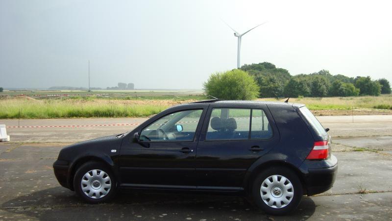 Golf 4 tdi 130 tiptronic confort plus fafuche ne for Garage volkswagen le chesnay 78