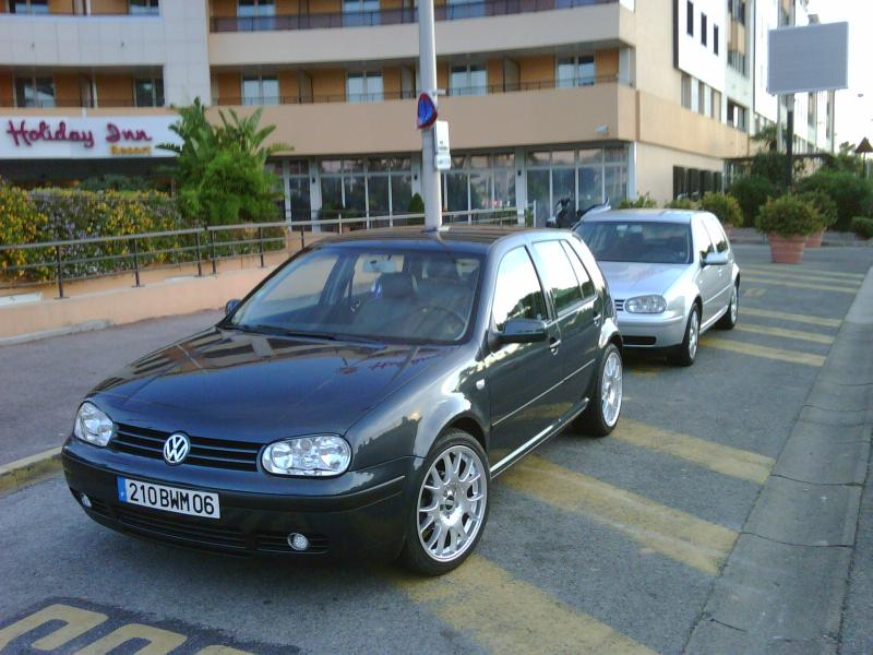 golf tdi 130 match ii de alex the nice garage des golf iv tdi 130 page 3 forum volkswagen. Black Bedroom Furniture Sets. Home Design Ideas