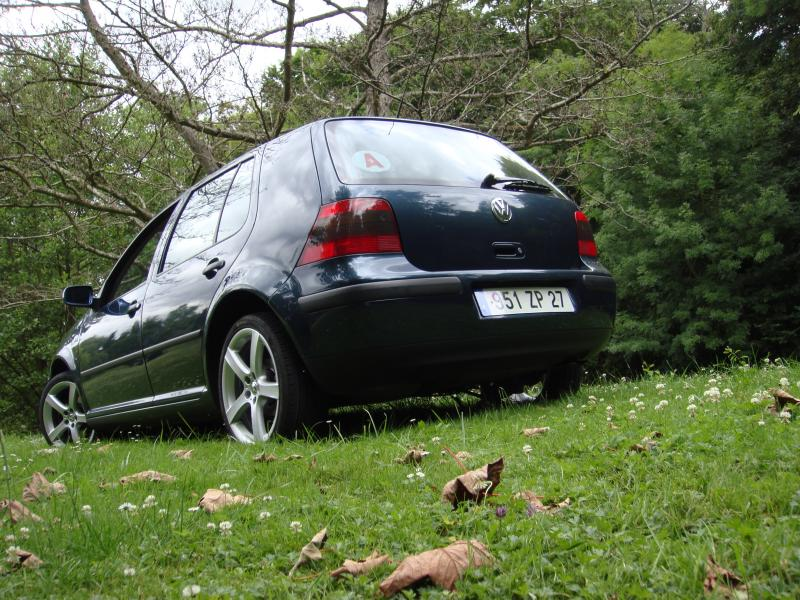 golf iv tdi 90 s3was garage des golf iv tdi 90 forum volkswagen golf iv. Black Bedroom Furniture Sets. Home Design Ideas