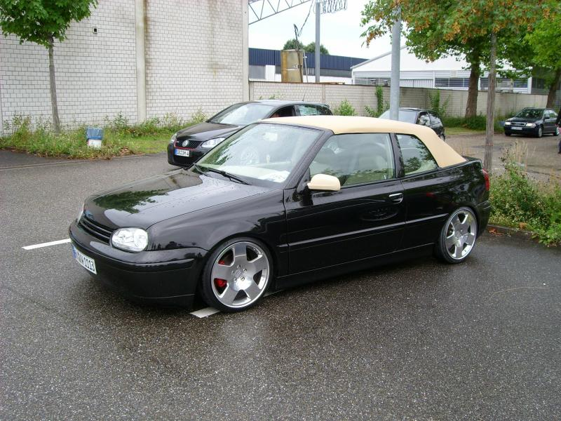 pin golf iv cabrio image search results on pinterest