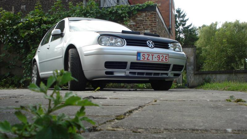 golf iv tdi 90 de podo   garage des golf iv tdi 90