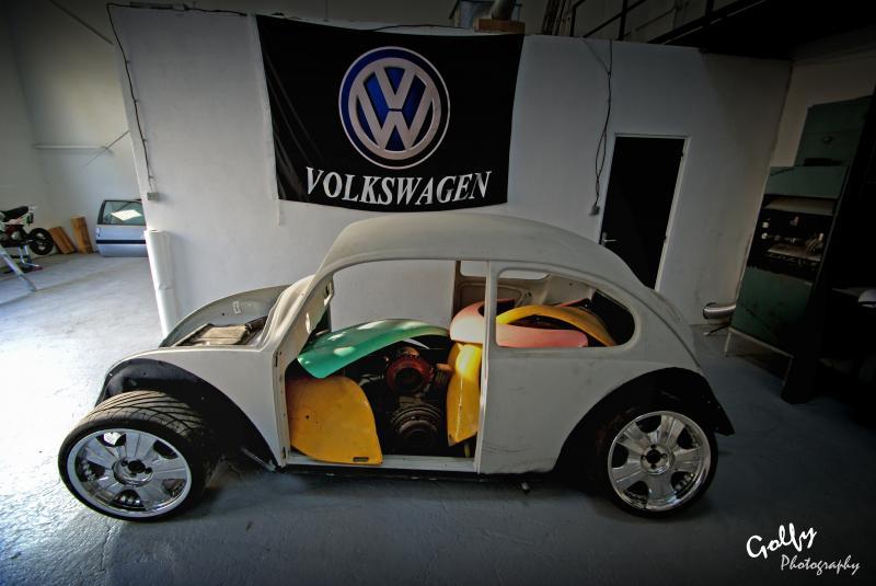 Golf iv de golfy le german air garage des golf iv tdi for Garage volkswagen montpellier