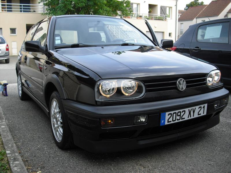 golf iii gti 16v edition de mickaelscoffield vendu autres v a g forum volkswagen golf iv. Black Bedroom Furniture Sets. Home Design Ideas
