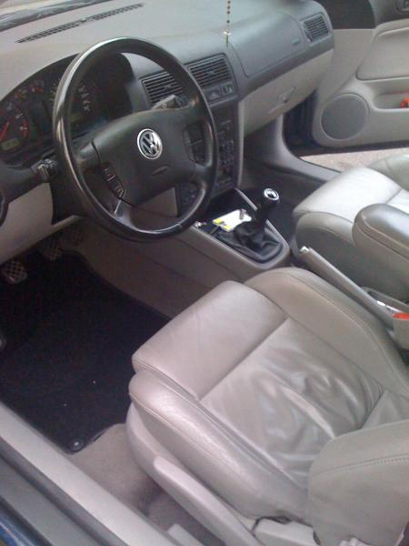 golf iv 1 6 16 carat garage des golf iv 1 6 1 6 16v forum volkswagen golf iv. Black Bedroom Furniture Sets. Home Design Ideas