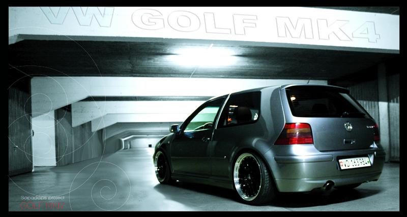 golf iv gti 1 8t 25th de sapadaps bbs lm 19 39 39 new photos garage des golf iv 1 8 1 8 20v. Black Bedroom Furniture Sets. Home Design Ideas