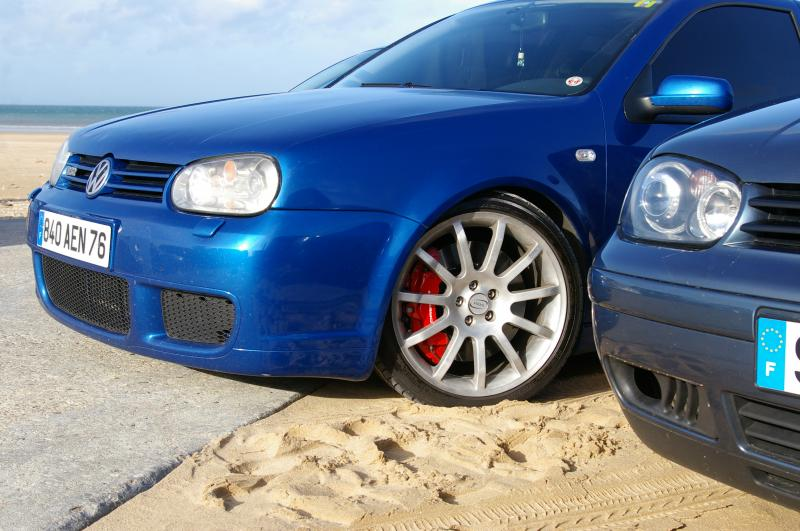 Golf iv rv6 de givgti150 garage des golf iv 2 0 2 3 for Garage pf autos sa cergy