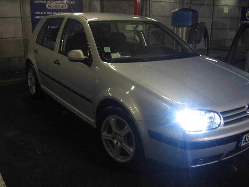golf iv tdi 90cv de amstaff93 garage des golf iv tdi 90 page 4 forum volkswagen golf iv. Black Bedroom Furniture Sets. Home Design Ideas