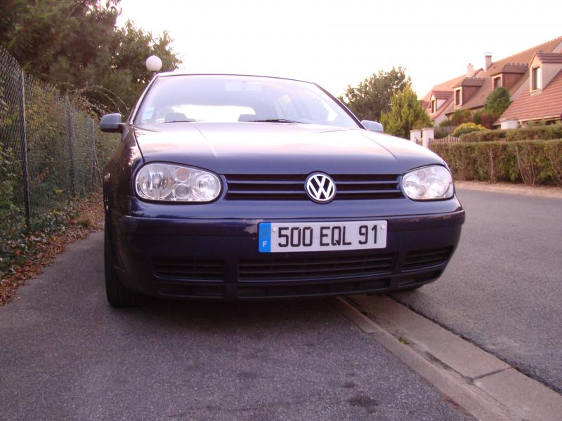 golf iv tdi 150 de mk4-man   garage des golf iv tdi 150