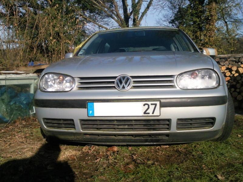 golf iv tdi 90   bibz27   garage des golf iv tdi 90