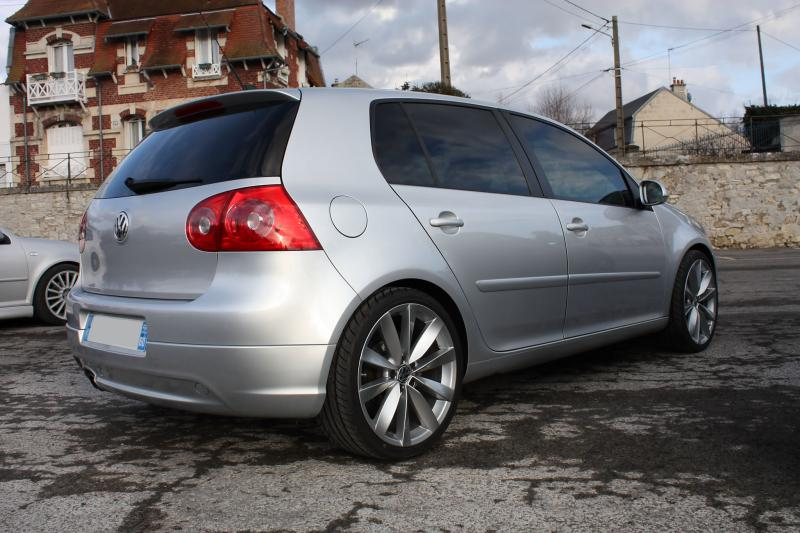 vw golf v gt sport dsg 170 2007 a vendre autres v a g page 10 forum volkswagen golf iv. Black Bedroom Furniture Sets. Home Design Ideas