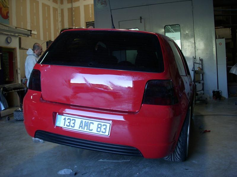 golf iv tdi 100 et ses evolutions 83 garage des golf iv tdi 100 forum volkswagen golf iv. Black Bedroom Furniture Sets. Home Design Ideas