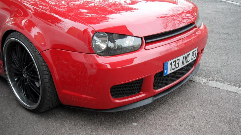 Golf iv tdi 100 et ses evolutions 83 garage des golf iv tdi 100 forum volkswagen golf iv - Garage audi sarreguemines ...