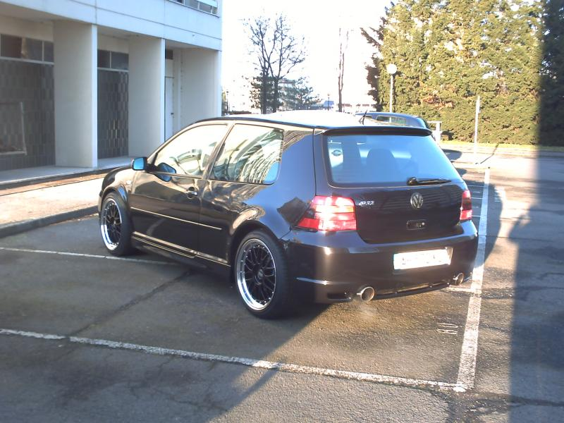 chvins messages page 66 forum volkswagen golf iv. Black Bedroom Furniture Sets. Home Design Ideas