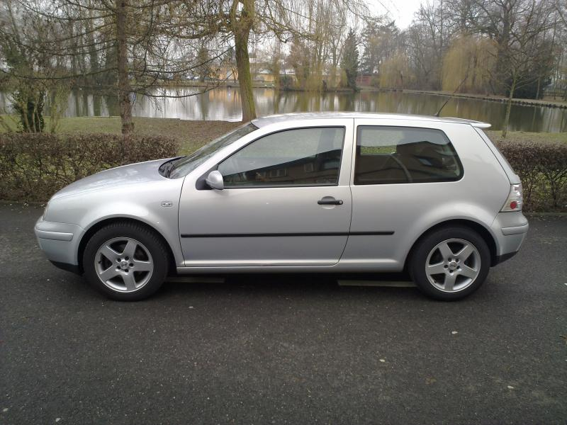 golf iv tdi 90 de 1999 de hxc67 145300 km garage des golf iv tdi 90 forum volkswagen golf iv. Black Bedroom Furniture Sets. Home Design Ideas