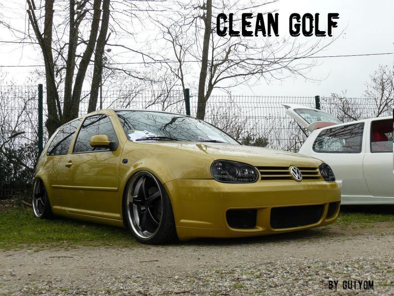 Golf iv tdi 110 de gu yom garage des golf iv tdi 110 for Garage tuning toulouse
