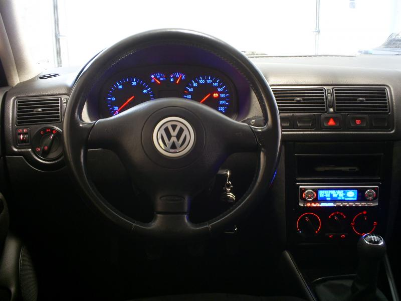 golf iv tdi 90 full black garage des golf iv tdi 90 page 2 forum volkswagen golf iv. Black Bedroom Furniture Sets. Home Design Ideas
