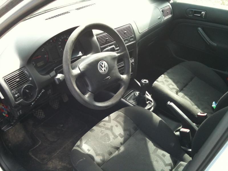Golf iv tdi 110 d 39 alex treme garage des golf iv tdi 110 forum volkswagen golf iv - Garage volkswagen creteil ...