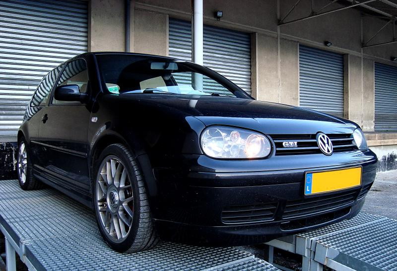 mki gx mkiii gti cab mkiv gti 25th vw golf 1 3 4. Black Bedroom Furniture Sets. Home Design Ideas