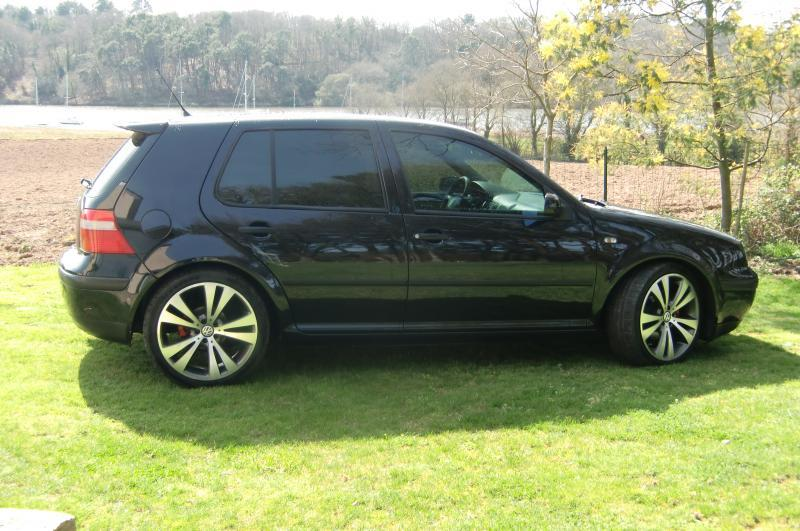 golf iv tdi 115 de ben56 demontage turbo photo glastint. Black Bedroom Furniture Sets. Home Design Ideas