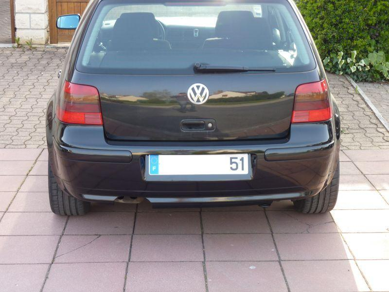 golf 4 tdi gti 150 de hostyl garage des golf iv tdi 150 page 4 forum volkswagen golf iv. Black Bedroom Furniture Sets. Home Design Ideas