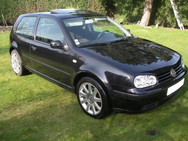 golf iv tdi 100ch de okeetee90 garage des golf iv tdi 100 forum volkswagen golf iv. Black Bedroom Furniture Sets. Home Design Ideas