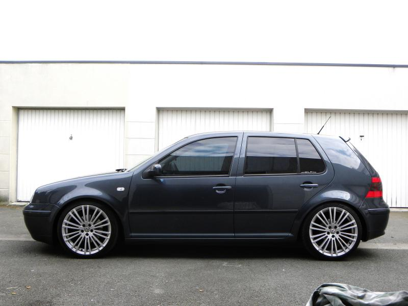 golf iv de vknw new wheels. Black Bedroom Furniture Sets. Home Design Ideas