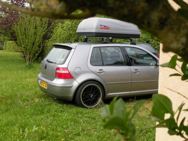 Avis Sur Bilstein B10 Vs B4 Trains Roulants Forum Volkswagen Golf Iv