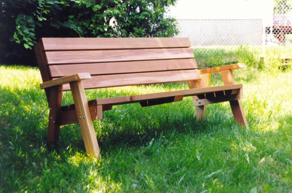 audi a3 tdi 130 2001 autres v a g page 3 forum volkswagen golf iv. Black Bedroom Furniture Sets. Home Design Ideas