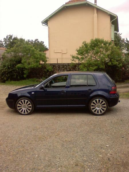 (ex)Golf IV tdi 100 de Mr.Choups (HS) 2010_06_07_21_50_26_Y-love-my-car
