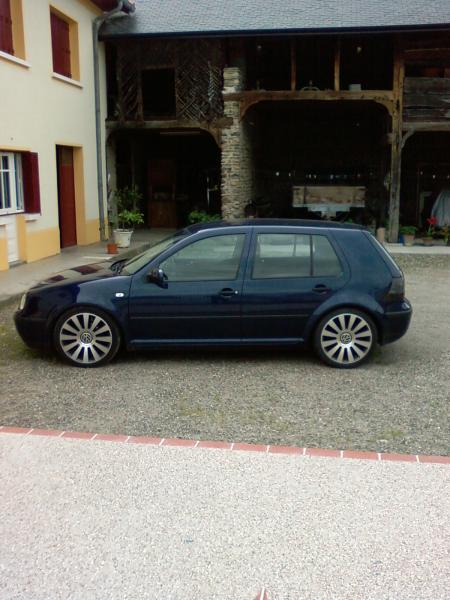 (ex)Golf IV tdi 100 de Mr.Choups (HS) 2010_06_07_21_51_28_SP_A0567