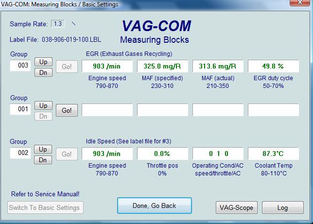 codes vag fonctionnels vag com vds pro page 3. Black Bedroom Furniture Sets. Home Design Ideas