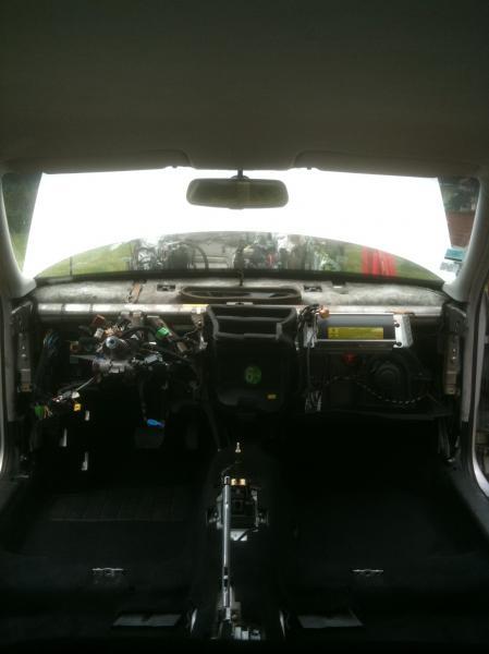 Golf iv v5 170cv jonath garage des golf iv 2 0 2 3 for Garage volkswagen paris 17