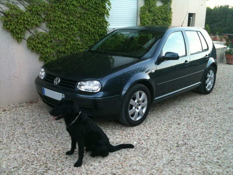 Golf 4 tdi 100 zig zag garage des golf iv tdi 100 - Entraxe golf 4 ...