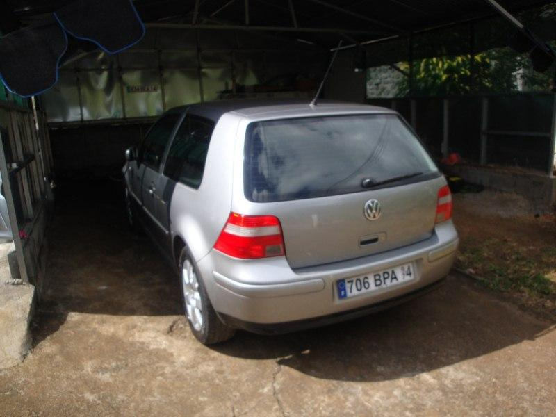 Golf 4 tdi 100 de carl974 photo ciel de toit garage des golf iv tdi 100 forum volkswagen golf iv - Garage volkswagen saint denis ...