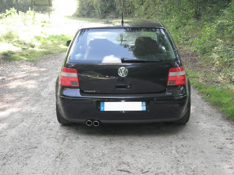 vwaddict59 messages page 3 forum volkswagen golf iv. Black Bedroom Furniture Sets. Home Design Ideas