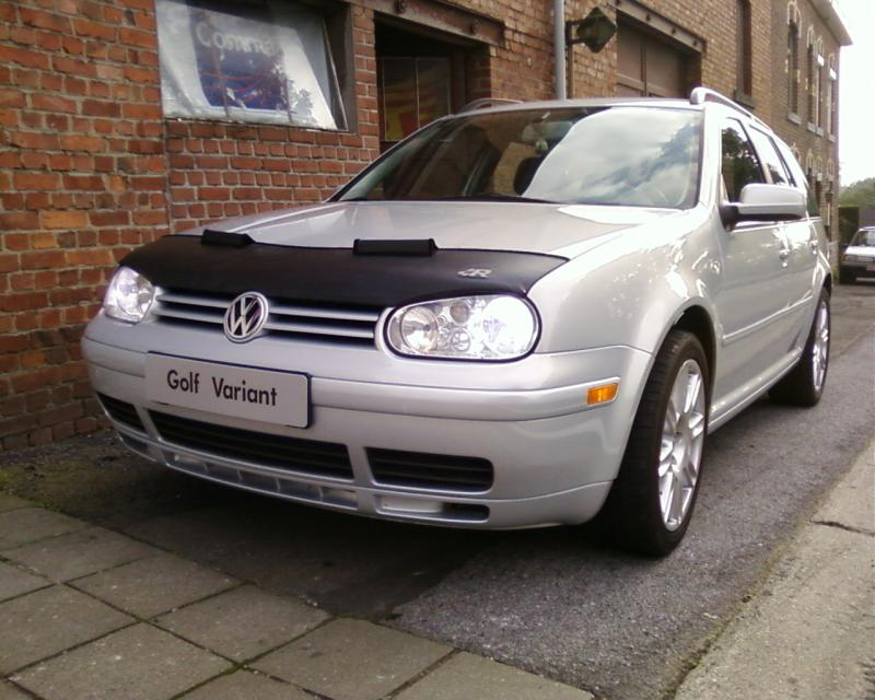 golf iv variant de the nek  us made in belgium  maj p1