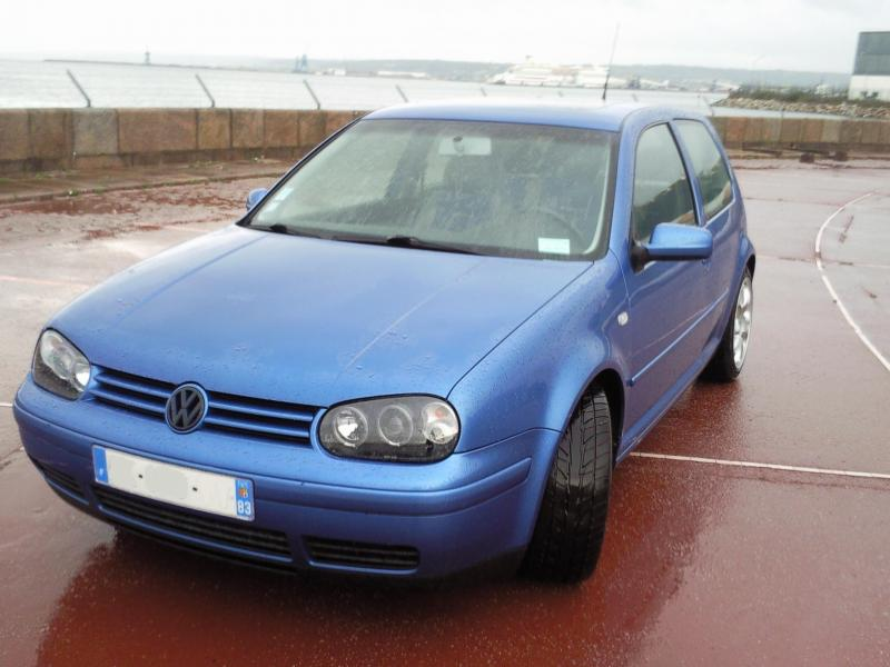 Golf iv tdi 115 s rie limit e g n ration by esnathan for Garage volkswagen vienne 38