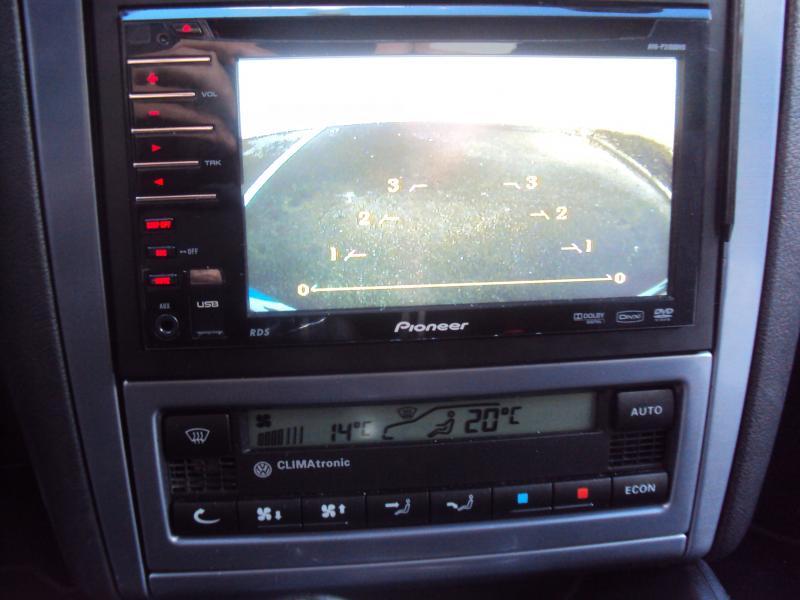 GOLFIV MATCH 2 100 DE SPARCOO91 Garage des Golf IV TDI 100 Page 11 Forum Volkswagen Golf IV # Volkswagen Sainte Genevieve Des Bois