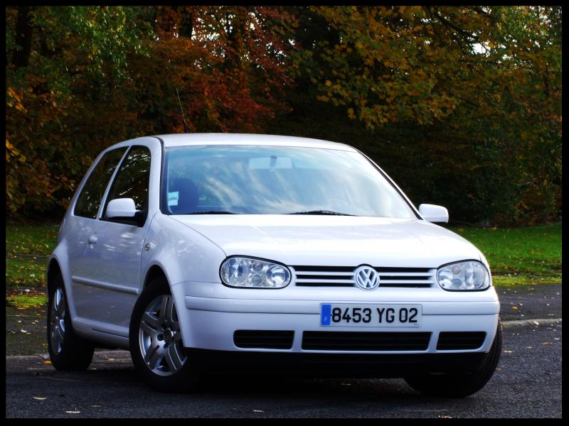 golf mkiv tdi 130 de ulike garage des golf iv tdi 130 forum volkswagen golf iv. Black Bedroom Furniture Sets. Home Design Ideas