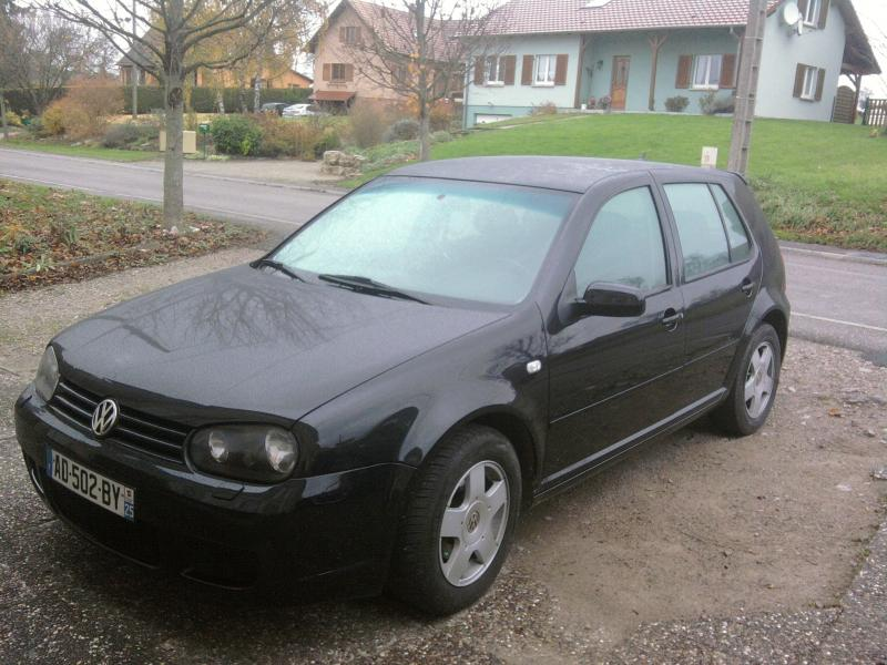 Golf iv tdi 90 de ritalien6969 photos de la peinture for Garage volkswagen saverne