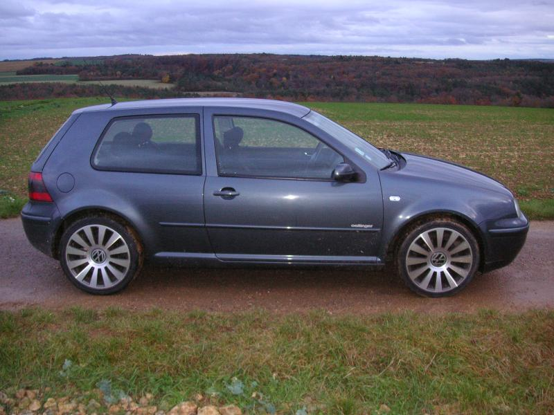 golf iv tdi 150 sport by boobak garage des golf iv tdi 150 forum volkswagen golf iv. Black Bedroom Furniture Sets. Home Design Ideas