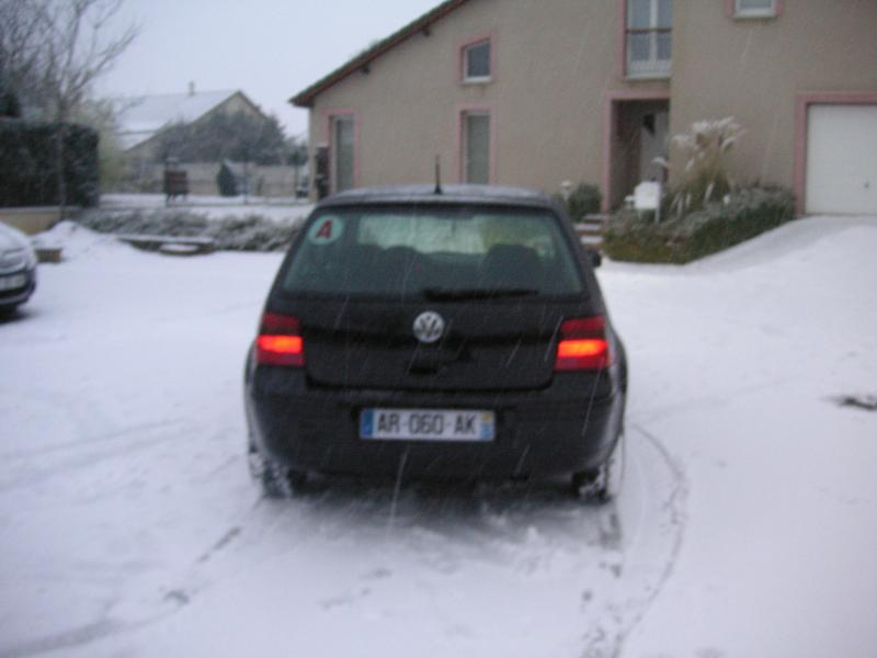 vw golf iv  tdi 90 basis