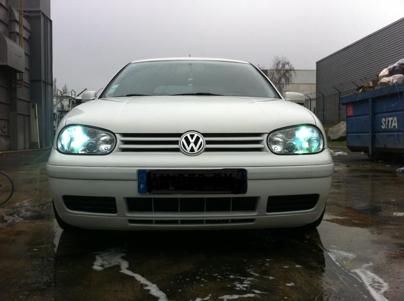 golf 4 tdi 110 de arthur    garage des golf iv tdi 110