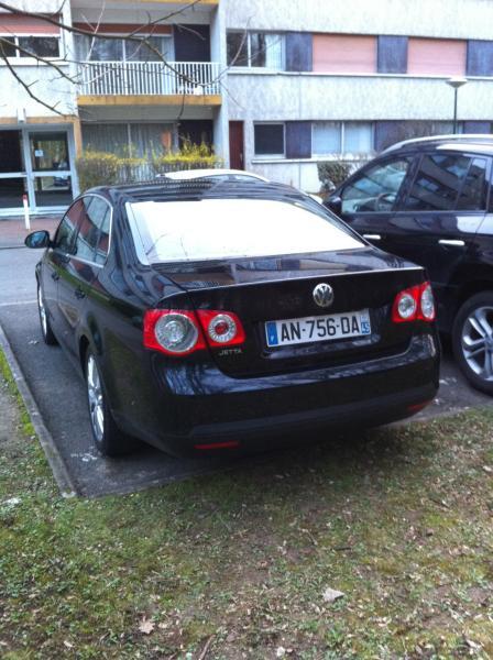(Golf mk6 vendu)-> golf mk5 GTI red tornado 2011_03_01_21_31_26_foto-iphone-4-621