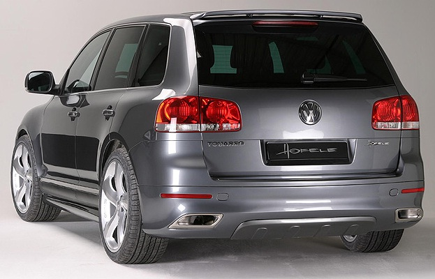 Vw touareg r5 tdi 2005 autres v a g page 3 for Garage tuning toulouse