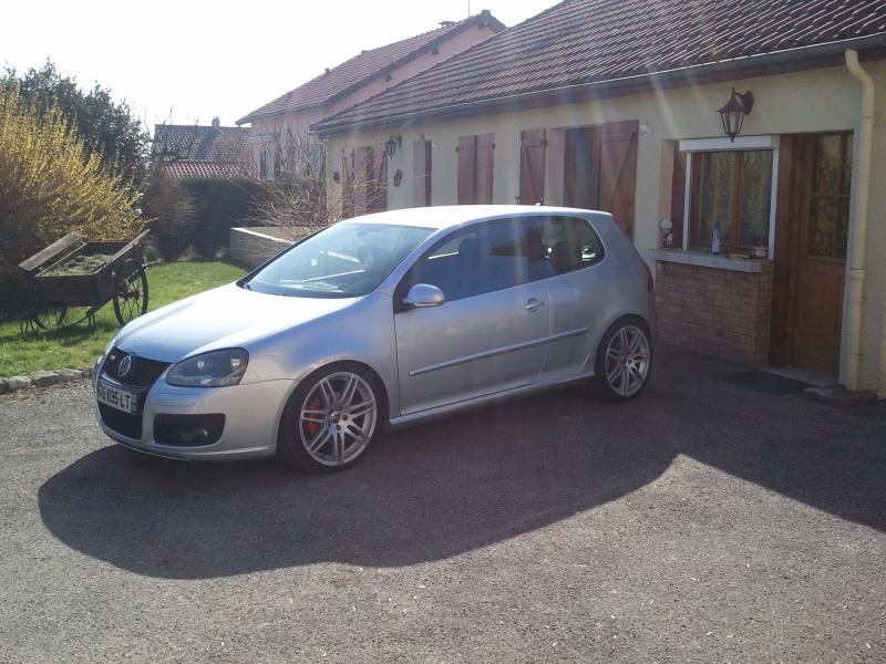golf 4 tdi 115 de philou garage des golf iv tdi 115 page 11 forum volkswagen golf iv. Black Bedroom Furniture Sets. Home Design Ideas
